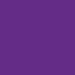 logo_retina-2
